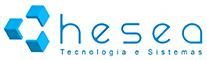 Hesea Tecnologia e Sistemas